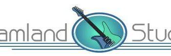 DJ Services from Jamland Studio