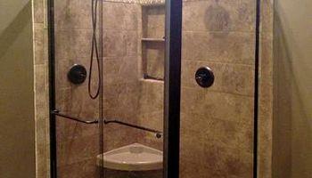 Transform My Bath - Affordable Bath Remodeling
