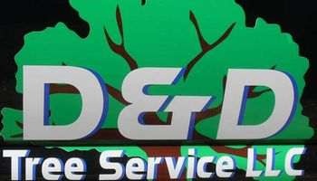 D&D Tree Service, LLC