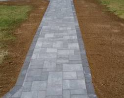 Billy Hunt's Paving and Seal coating