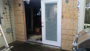 Roofing, Repairs & More! FREE ESTIMATES! Hunts Home Improvement