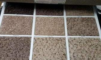 Fresh Start Floors selling and installing. ALL flooring