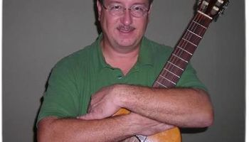 Adult Guitar Lessons in Brandon/Valrico. Experienced Teacher!