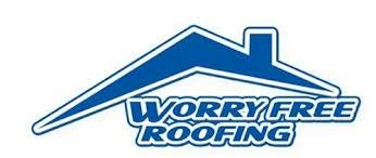 REpaIR or REplaCe ROOFING-Mobile Home specialist