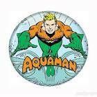 Aquaman POOL CLEANING!