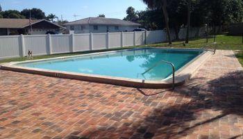 Pavers, Coping, Sealing, Stone, Concrete, Pool Tile