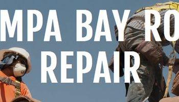 Affordable Roof Repair. Free estimate!