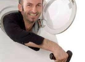 Refrigarator Repairs /FREE service call with repair