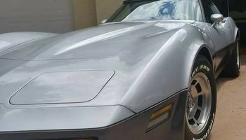 Professional Auto Detailing - Special $100!