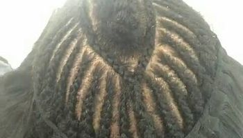 Glam Weaves and Braids. Ÿ'‹Bond ins $30-$45