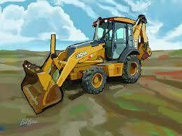 R&D Backhoe & Construction Service