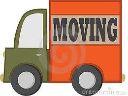 PROFESSIONAL MOVERS WITH 14 BOX TRUCK!