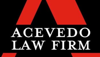 Acevedo Law Firm. Family / Bankruptcy / Criminal Defense