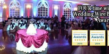 Kool Kat Entertainment. Wedding & Special Event DJ/ Photo Booth