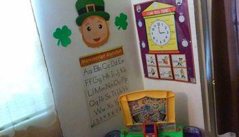 Child Care\ Licensed Daycare Provider