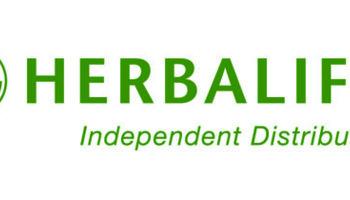 Best Herbalife Nutrition Experience