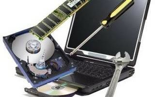 LAPTOPS AND DESKTOPS REPAIRS SPECIAL