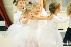 Dance Classes For Kids! $10/class