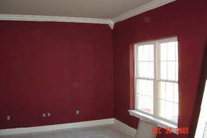 C & C Painting & Home Repairs...