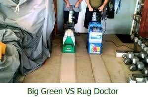 PASCO CARPET AND UPHOLSTERY CLEANING $30