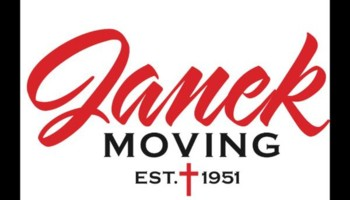 Waco Professional Moving: Janek Moving