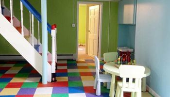 24 HR QUALITY CHILDCARE IN NORTH BRONX