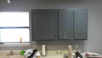 Right way painting. Kitchens $90-$110!