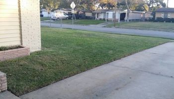 Lawn care at reasonable prices - $35 (mowing front/back, edging & blowing)
