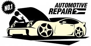 Professional Automotive Repair - Baugh's Mobile Service