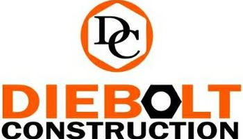 Diebolt Construction. FREE ROOF INSPECTIONS