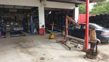 HONEST AFFORDABLE AUTO REPAIR AND EXHAUST