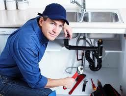 GUARANTEED PLUMBING REPAIRS! 24HR EMERGENCY PLUMBER