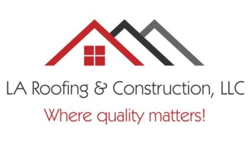 Quality Roofing & Roof repairs