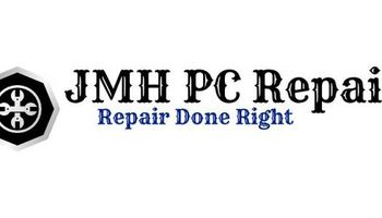 Certified PC Repair