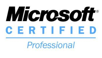 PC Cleanup - Repair - Virus Removal - Microsoft Certified Pro!