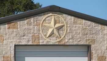 Amazing StoneCoatIt! Update Your Home Or Business Property!