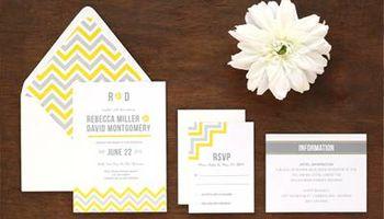 Professional Wedding Invitation Design