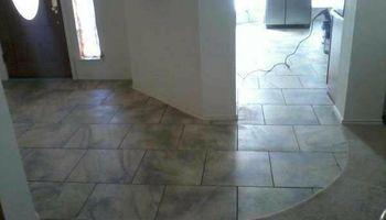 Best Tile / Best Price... Free Estimate