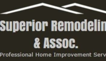 SUPERIOR REMODELING: PAINTING AND....SERVICES