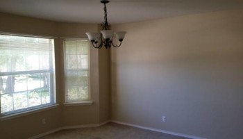 $80 room! Top Quality painting and drywall..free estimate