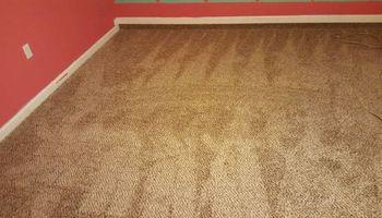 Jesse's floors & Remodeling