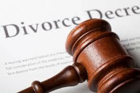 What! Finalize Un-contested Divorce by Attorney, now only $299!