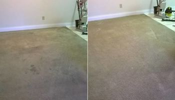 MOVE-IN / MOVE-OUT HOUSE CLEANING SERVICE