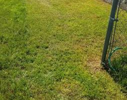 PROPERTY MOWING MAINTENANCE