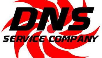 DNS Service Company. Ice Machine Repair