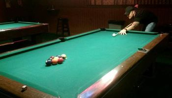 LEARN BILLIARDS THE FAST WAY!!! $20