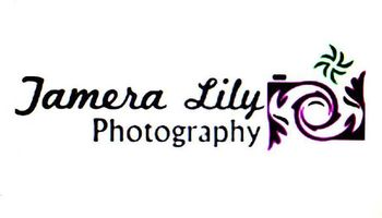 Quality Affordable Tamera LILY Photography