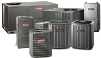 All Star Heating and AC Repair