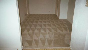 Carpet Stretching & Truck Mount Carpet Cleaning