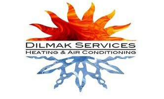 Dilmak air. Honest and Reliable A/C Company!